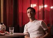 """Filmgalerie zu """"Snowden"""""""