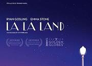 """Filmgalerie zu """"La La Land"""""""