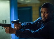 Bild zu The Equalizer 2