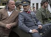 """Filmgalerie zu """"Colonia Dignidad - Es gibt kein Zurück"""""""