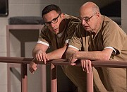 "Filmgalerie zu ""The Accountant"""