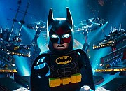 "Filmgalerie zu ""The LEGO Batman Movie"""