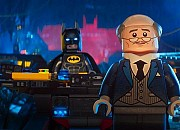 "Filmgalerie zu ""The LEGO Batman Movie"""