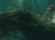 Bild zu Phantastische Tierwesen - Grindelwalds Verbrechen