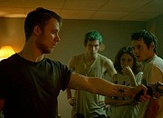 "Filmgalerie zu ""Green Room"""