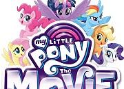 """Filmgalerie zu """"My Little Pony - Der Film"""""""