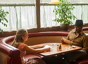 "Filmgalerie zu ""Mr. Church"""