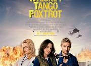 """Filmgalerie zu """"Whiskey Tango Foxtrot"""""""