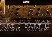 """Filmgalerie zu """"Avengers 4"""""""