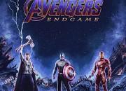 Bild zu Avengers - Endgame