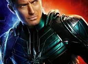 Bild zu Captain Marvel