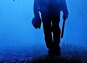 "Filmgalerie zu ""Tales of Halloween"""