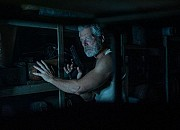"Filmgalerie zu ""Don't Breathe"""