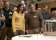 "Filmgalerie zu ""Downsizing"""