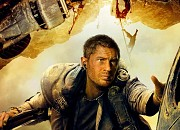 Bild zu Mad Max - Fury Road
