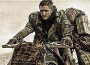 Bild zu Mad Max - Fury Road