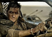 "Filmgalerie zu ""Mad Max 4 - Fury Road"""
