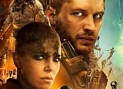 "Filmgalerie zu ""Mad Max - Fury Road"""