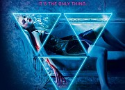 "Filmgalerie zu ""The Neon Demon"""