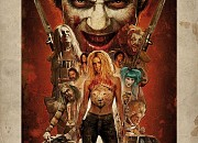 """Filmgalerie zu """"31 - A Rob Zombie Film"""""""