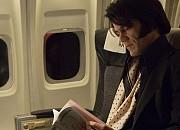 """Filmgalerie zu """"Elvis & Nixon"""""""