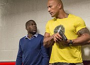 "Filmgalerie zu ""Central Intelligence"""
