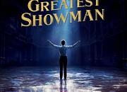 Bild zu Greatest Showman