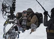 """Filmgalerie zu """"Zwischen zwei Leben - The Mountain Between Us"""""""