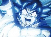 Bild zu Dragonball Z - Resurrection 'F'