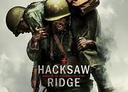 """Filmgalerie zu """"Hacksaw Ridge - Die Entscheidung"""""""