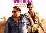 """Filmgalerie zu """"War Dogs"""""""