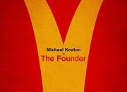 "Filmgalerie zu ""The Founder"""