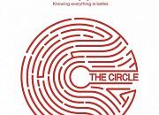 """Filmgalerie zu """"The Circle"""""""