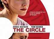 "Filmgalerie zu ""The Circle"""