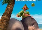 """Filmgalerie zu """"Robinson Crusoe"""""""