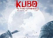 Bild zu Kubo - Der tapfere Samurai