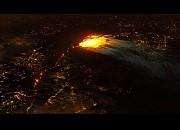 "Filmgalerie zu ""Godzilla Resurgence"""