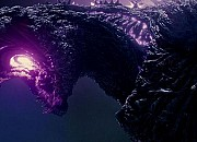 "Filmgalerie zu ""Shin Godzilla"""