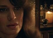 """Filmgalerie zu """"Ouija - Ursprung des Bösen"""""""