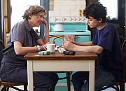 "Filmgalerie zu ""20th Century Women"""