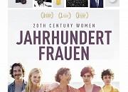"""Filmgalerie zu """"Jahrhundertfrauen"""""""