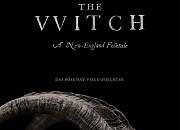 "Filmgalerie zu ""The Witch"""