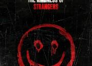 Bild zu The Strangers - Opfernacht