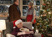 """Filmgalerie zu """"Alle Jahre wieder - Weihnachten mit den Coopers"""""""