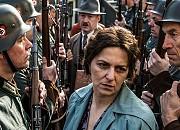"""Filmgalerie zu """"Das Tagebuch der Anne Frank"""""""