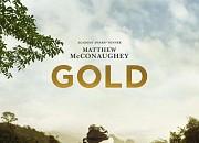 """Filmgalerie zu """"Gold"""""""