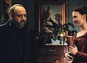 """Filmgalerie zu """"Madame Bovary"""""""