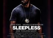 Bild zu Sleepless - Eine tödliche Nacht