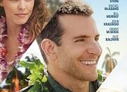 "Filmgalerie zu ""Aloha - Die Chance auf Glück"""