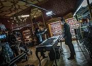 "Filmgalerie zu ""John Wick - Kapitel 2"""